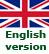 bandera britanica pequena texto copia
