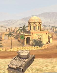 desierto 1
