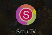 """Cómo grabar juegos con """"Shou"""" en IOS"""