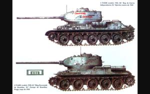 2 t34 1