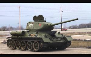 2 t34 5