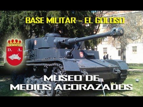"""1ª Quedada Anual  """"Tercios Españoles"""" 2016"""