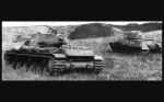 t-34 10