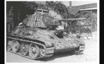 t-34 12