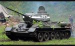 t-34 14