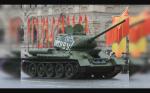 t-34 15
