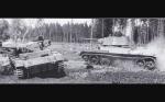 t-34 3