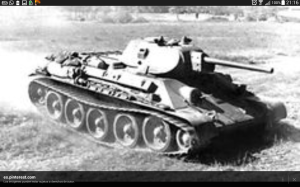 t-34 4