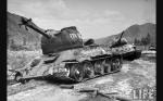 t-34 5