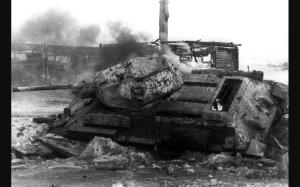 t-34 6