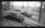 t-34 9